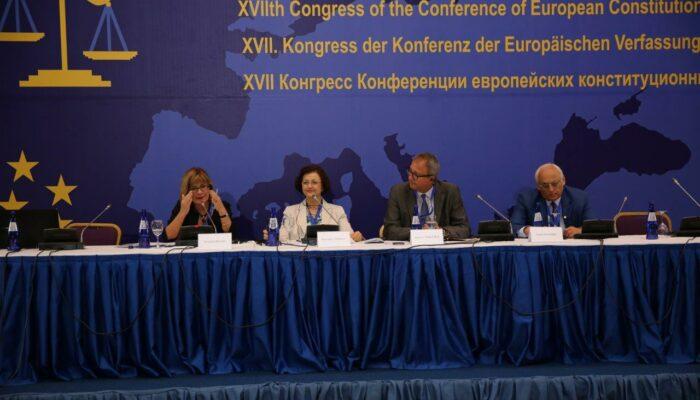 17. konferenca KEUS 2017