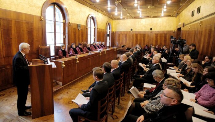 Dan ustavnosti 2012